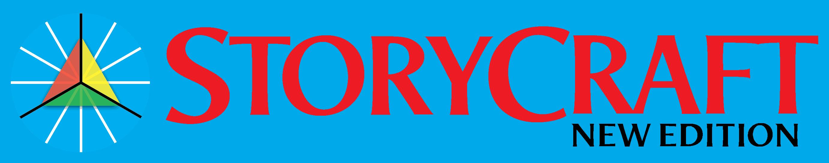 StoryCraft New Edition